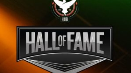 Hall of Fame silver cropped