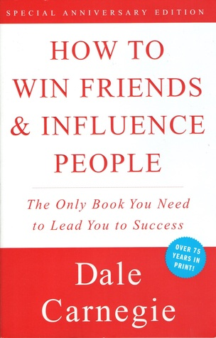 Description: https://siddharthrajsekar.com/wp-content/uploads/2019/04/how-to-win-friends-and-influence-people.jpg