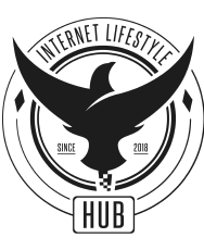 Internet Lifestyle Hub [BLACK] (1)-01